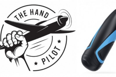 Subscribe to The Hand Pilot's Quarterly Captain's Box & Be Extra Satisfied