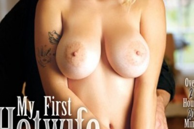 XXX Trailer: 'My First Hotwife Experience - 2' featuring Gabbie Carter