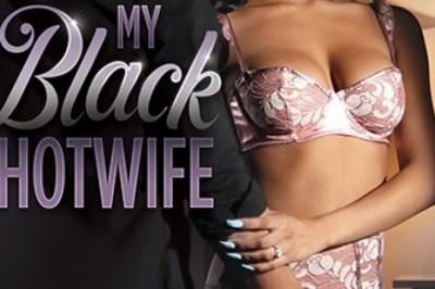 XXX Trailer: 'My Black Hotwife' featuring Nia Nacci
